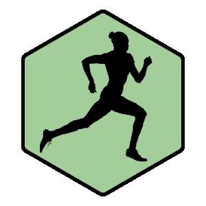 Spartan Race Beast – príklad výživy počas preteku